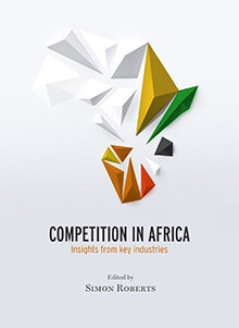 Competitionin Africa
