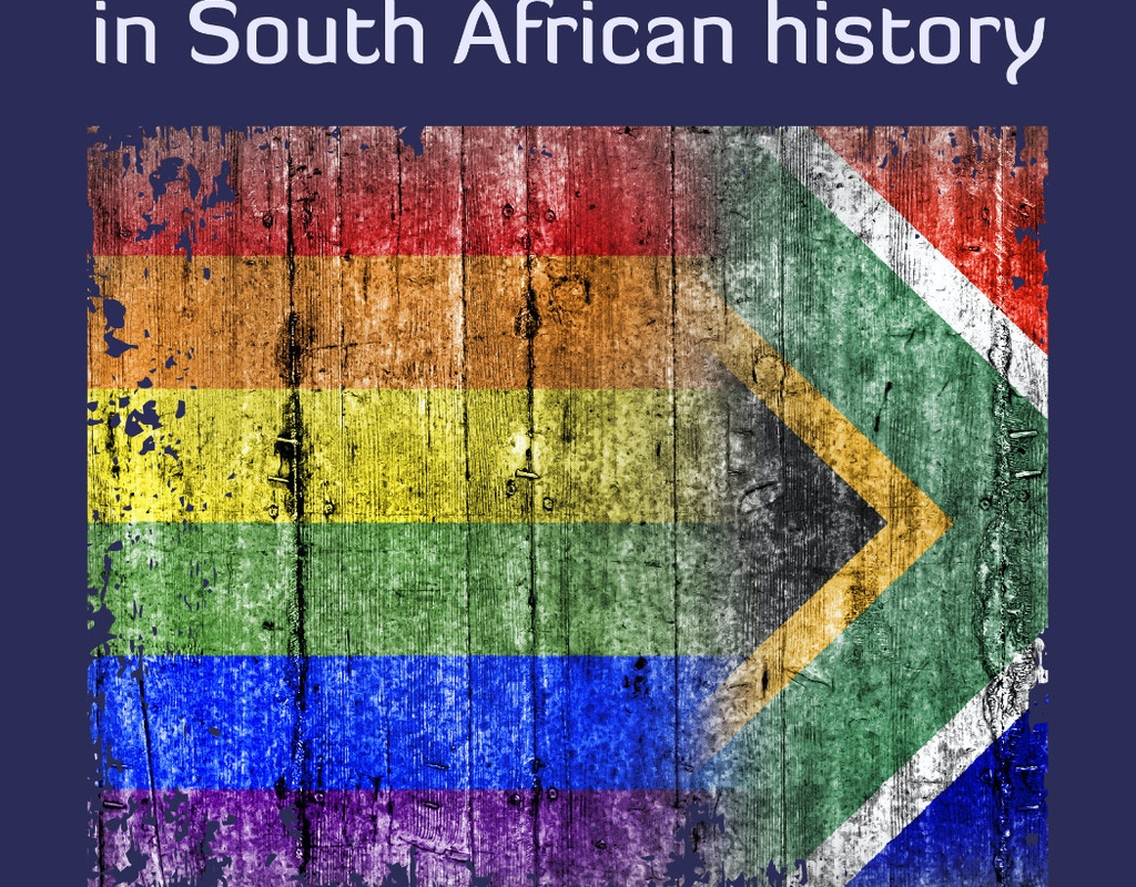 Working Class Homosexuality In South African
