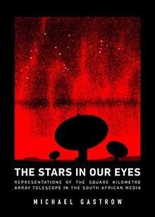 Stars  In  Our  Eyes