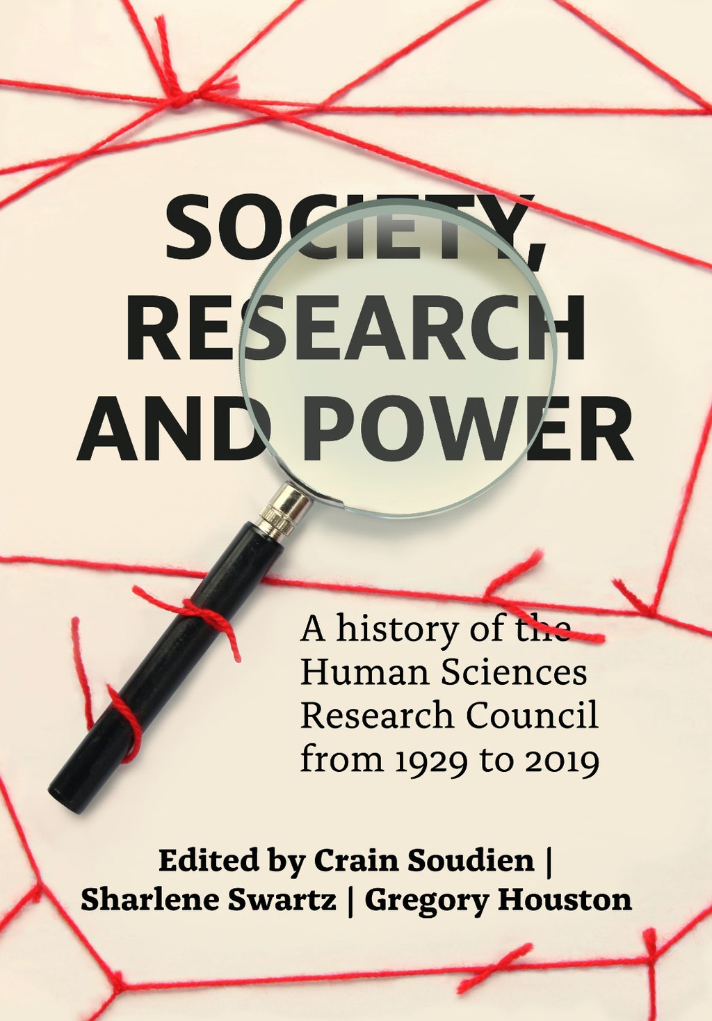 Society Research And Power Cover 5 Inch 2021 03 24 Rgb