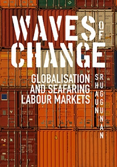 Waves Of  Change 9780796925183