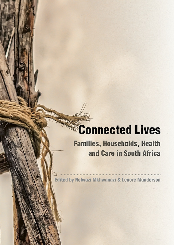 Connected Lives